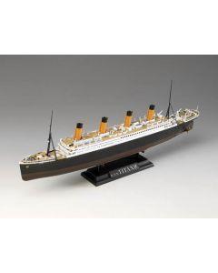 Academy 14214 RMS Titanic Centenary Edition 1/700 Scale Plastic Model Kit