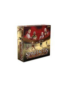 GaleForce nine SPAR01 Spartacus Board Game (2021)