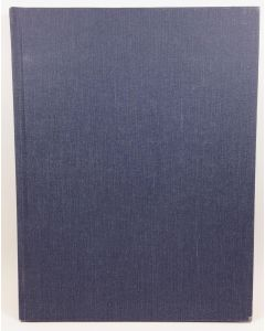 1995 Naval Review United States Naval Institute Proceedings Hardcover