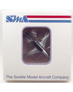 SMA Ryanair Boeing 737-204A 'EI-CJE' 1/400 Scale Diecast Model