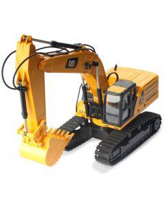 Diecast Masters 25001 1/24 Scale RC CAT 336 Excavator