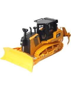 Diecast Masters 25002 1/24 Scale RC CAT D7E Track Type Tractor