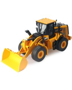 Diecast Masters 25003 1/24 Scale RC CAT 950M Wheel Loader