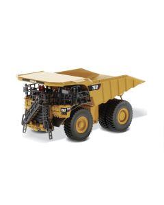 Diecast Masters 85518 Cat 793F Mining Truck 1/125 Scale Model