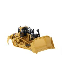 Diecast Masters 85659 Cat D11 Track-Type Tractor 1/87 Scale Model