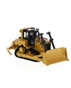 Diecast Masters 85691 1/64 Scale Cat D6R Track-Type Tractor