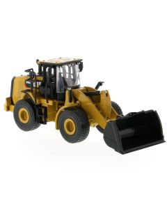 Diecast Masters 85692 1/64 Scale Cat 950M Wheel Loader