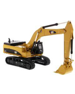 Diecast Masters 85694 1/64 Scale Cat 385C L Hydraulic Excavator