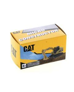 Diecast Masters 85970CB Cat Micro 315D L Excavator