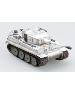 Easy Model 36214 Tiger I Mid-Production s.Pz.Abt. 506 Russia '43 1/72 Scale Model