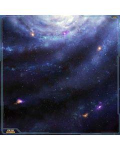 GaleForce nine ST004 Star Trek: Ascendancy Play Mat