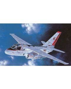Italeri 2623 Lockheed S-3A/B Viking 1/48 Scale Plastic Model Kit