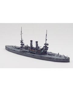 Saratoga Model Shipyard SMY14B US Armored Cruiser Rochester 1932 1/1250 Scale