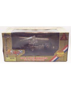Ultimate Soldier 99353 M115 8 Inch Howitzer WWII US Heavy Artillery 1/32 Scale