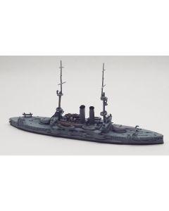 Navis 113N British Battleship Goliath 1/1250 Scale Model Ship