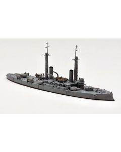 Navis 610N Russian Battleship Imperator Pavel I 1/1250 Scale Model Ship