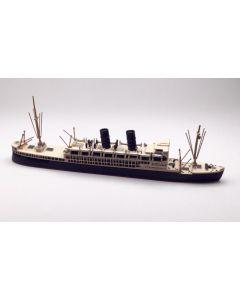 Mercator M 945 British Passenger Ship Viceroy of India 1929 1/1250 Scale Model