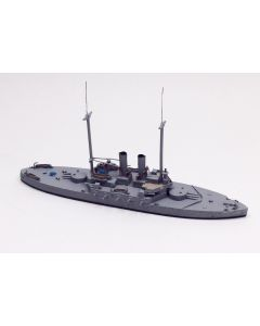 Hai 696 Russian Battleship Tri Svyatitelya 1898 1/1250 Scale Model Ship