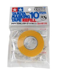 Tamiya 87034 10mm Masking Tape Refill