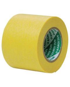 Tamiya 87063 40mm Masking Tape