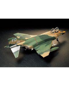 Tamiya 60305 McDonnell Douglas F-4C/D Phantom II 1/32 Scale Plastic Model Kit