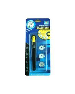 Trumpeter 9910 Scale Rivet Maker for Plastic Model Kits