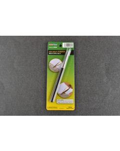 Trumpeter 9969 High Quality Scraper Tool for Plastic Model Kits