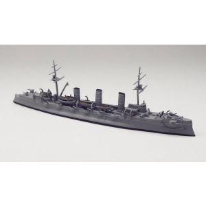 Navis 37 N German Armoured Cruiser Kaiserin Augusta 1/1250 Scale Model Ship