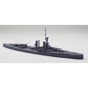 Navis 102 British Battleship Iron Duke 1914 1/1250 Scale Model Ship