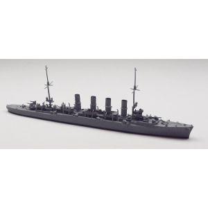 Navis 47N German Cruiser Breslau 1912 1/1250 Scale Model Ship