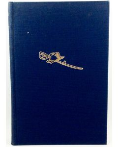 Grant Takes Command by Bruce Catton 1968 First Edition Hardcover